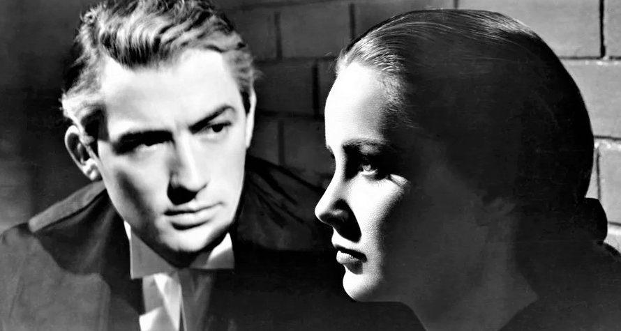 Stasera in tv su TV 2000 alle 21,10 Il caso Paradine, un film del 1947 diretto da Alfred Hitchcock. È un adattamento dell'omonimo libro di Robert Smythe Hichens del 1933. […]