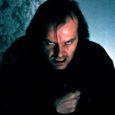 Stasera in tv su Italia 1 alle 21,20 Shining, un film del 1980 diretto da Stanley Kubrick, basato sul romanzo omonimo scritto da Stephen King nel 1977, con Jack Nicholson, […]