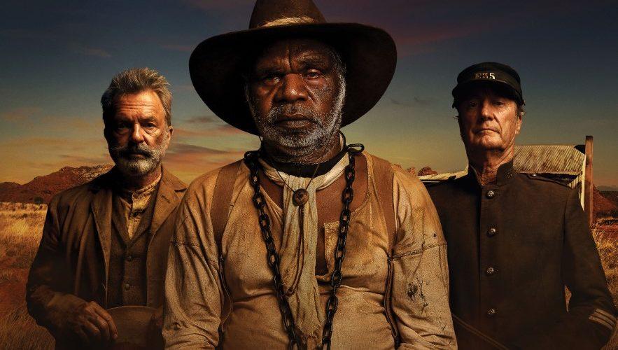 """Arriva dal 1 Aprile su Amazon Prime Video, distribuito da 102 Distribution, """"Sweet Country"""", uno spettacolare western basato su una storia vera, Nel cast tra gli altri Hamilton Morris, […]"""