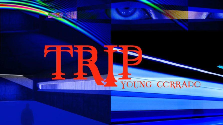 È disponibile da oggi in digitale TRIP, il nuovo Ep di YOUNG CORRADO, nome d'arte di Massimo Battistin, alle prese con un nuovo progetto discografico pubblicato per OSG Entertainment e […]