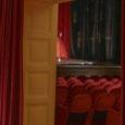 """Prosegue il Roma videoclip in tour in omaggio alle donne, con una grande artista TOSCA, ed il suo videoclip """"HO AMATO TUTTO"""" regia di FERZAN ÖZPETEK, che sarà premiato alla […]"""