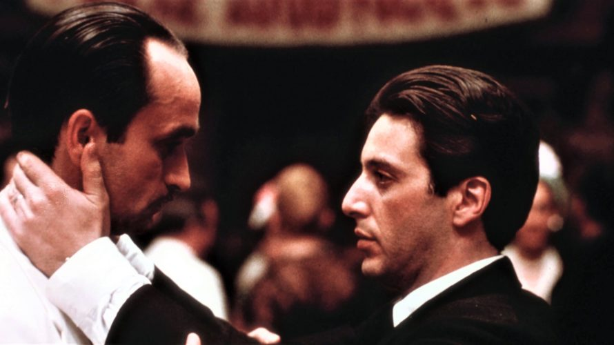 Stasera in tv su Rete 4 alle 21,20 Il padrino – Parte II, un film del 1974 diretto da Francis Ford Coppola, e interpretato da Al Pacino. La pellicola è […]