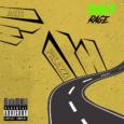 """Dalla mezzanotte dello scorso 25 febbraio 2021 è disponibile su tutte le piattaforme digitali il nuovo singolo diAbis, rapper svizzero classe '95 componente del collettivo387 Rage, intitolatoPalazzi. """"Il concept di […]"""
