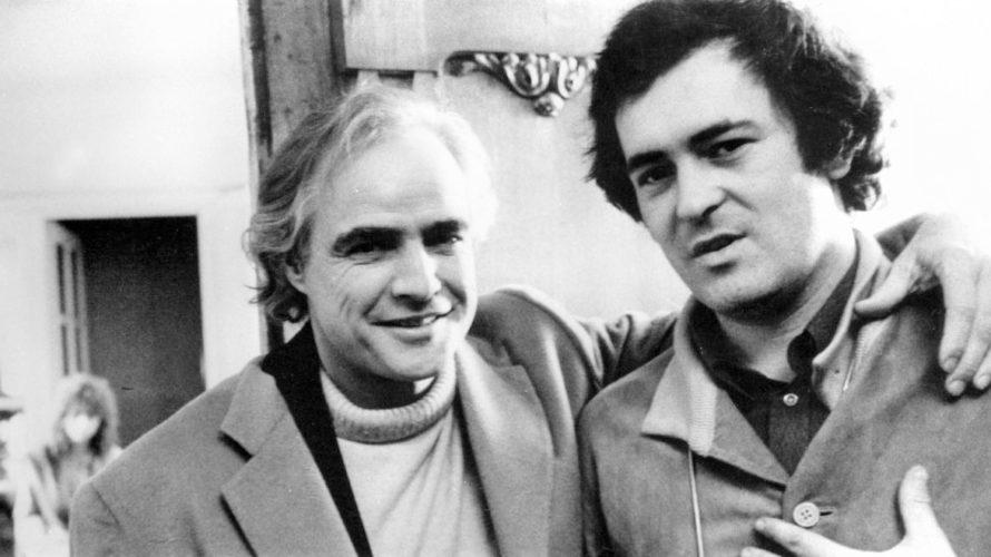 Il 16 Marzo del 1941 nasceva Bernardo Bertolucci e oggi la tv, per celebrare la ricorrenza, programma diversi capolavori del regista scomparso il 26 Novembre del 2018. Si comincia su […]