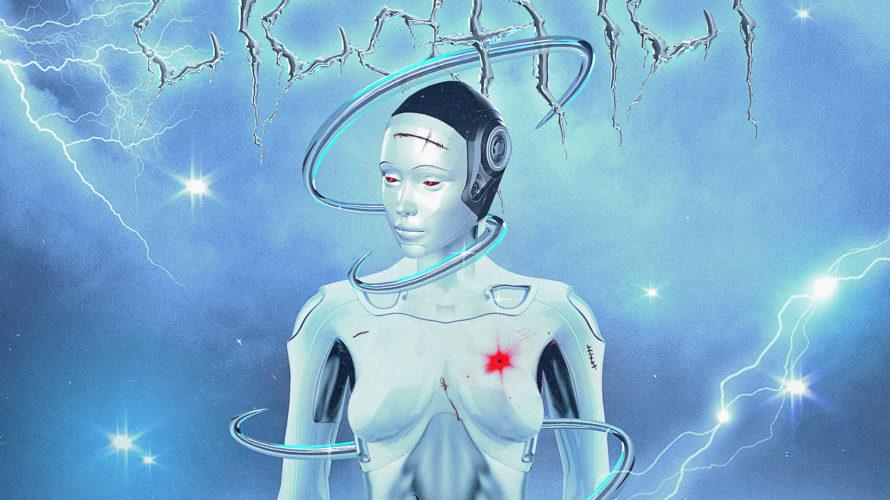 Dal 19 marzo è disponibile su tutte le piattaforme digitali Cicatrici, album d'esordio dell'artista romano Sette Meraviglie, distribuito da Believe. Sono tutte piccole cicatrici raccontate in un disco, nel quale […]