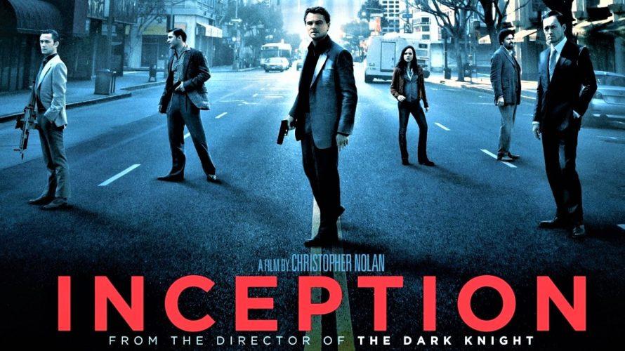 Stasera in tv su 20 alle 21 Inception, un film del 2010 co-prodotto, scritto e diretto da Christopher Nolan e interpretato da Leonardo DiCaprio, Tom Hardy, Ken Watanabe, Joseph Gordon-Levitt, […]