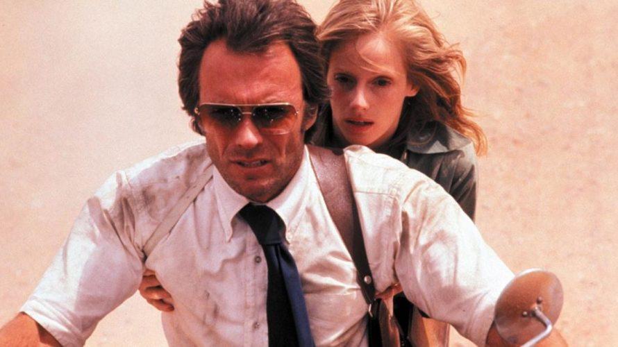 Iris dedica la prima e la seconda serata al regista e attore Clint Eastwood. Si inizia alle 21 con L'uomo nel mirino (1977) e si prosegue alle 23,20 con Lo […]