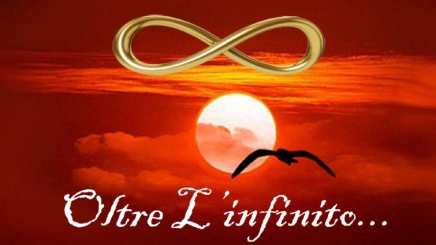 """Un corto dal cuore immenso: """"Oltre l'infinito"""". Un corto che va dritto al cuore con un messaggio universale di armonia della creazione: natura animali e uomo insieme proiettati nella luce […]"""