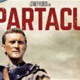 Stasera in tv su Iris alle 21 Spartacus, un film del 1960 diretto da Stanley Kubrick, tratto dall'omonimo romanzo di Howard Fast (1952). Narra la vita dello schiavo che sfidò […]