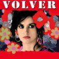 Stasera in tv su Iris alle 23,20 Volver, un film del 2006 diretto da Pedro Almodóvar. Presentato in concorso al Festival di Cannes 2006, ha vinto il premio per la […]
