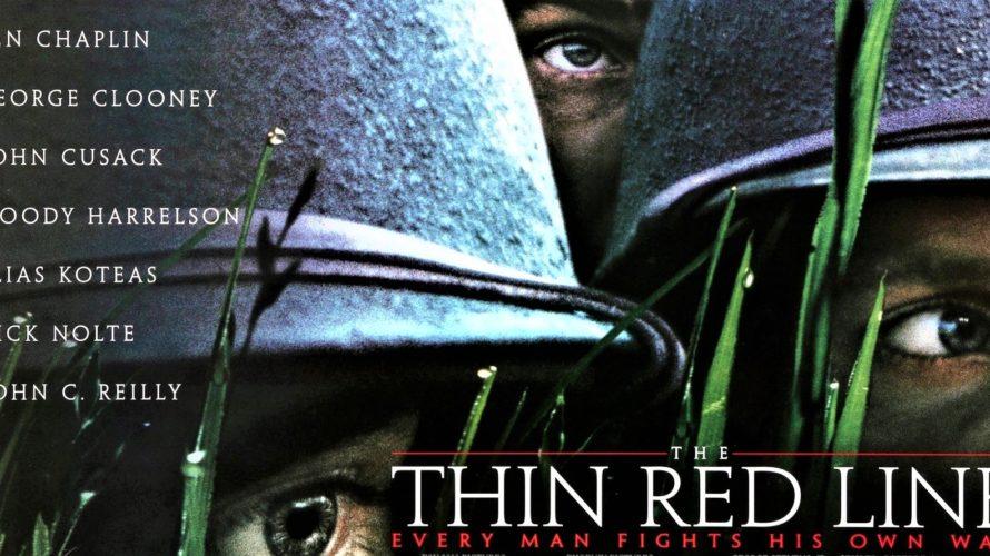 Stasera in tv su Rai 4 alle 21,20 La sottile linea rossa, un film del 1998 diretto da Terrence Malick, con un cast di star che hanno accettato anche ruoli […]