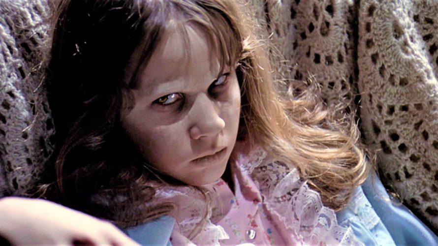 Stasera in tv su Mediaset Italia 2 alle 21,15 L'esorcista, un film del 1973 diretto da William Friedkin e tratto dall'omonimo romanzo di William Peter Blatty, che scrisse anche la […]