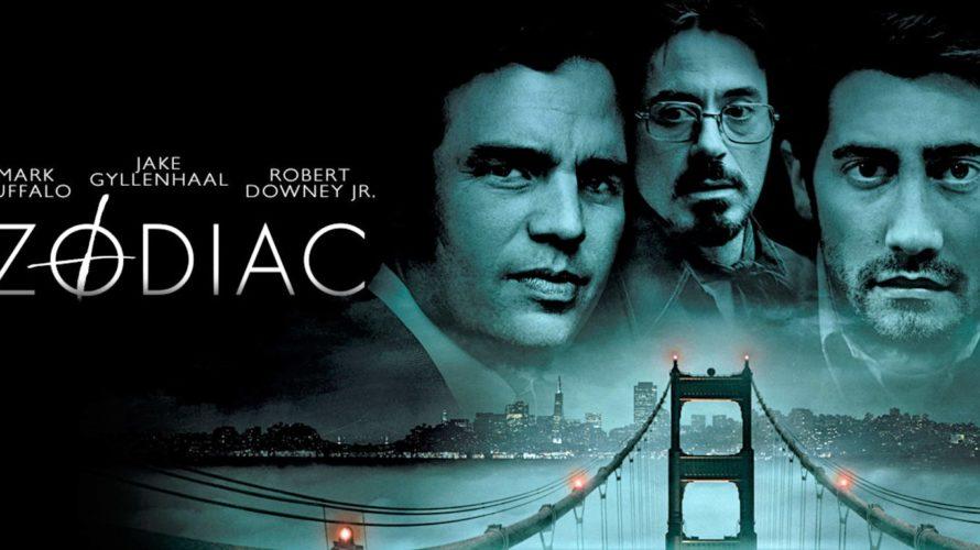 Stasera in tv su Iris alle 23,45 Zodiac, un film thriller del 2007 diretto da David Fincher. La sceneggiatura della pellicola è basata sui libri di Robert Graysmith dedicati al […]