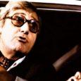 Stasera in tv su Rai Storia alle 21,10 I nuovi mostri, un film collettivo a episodi italiano del 1977, diretto da Mario Monicelli, Dino Risi ed Ettore Scola, a quindici […]