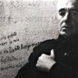 Stasera in tv su Rete 4 alle 00,45 Il generale Della Rovere, un film del 1959 diretto da Roberto Rossellini, realizzato su un soggetto di Indro Montanelli, dalla rielaborazione del […]