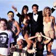 Stasera in tv su Cine34 alle 22,55 Selvaggi, un film italiano del 1995 diretto da Carlo Vanzina. Inizialmente nel cast del film doveva far parte anche Leonardo Pieraccioni; ma poco […]