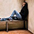 """Stasera in tv su Rai Movie alle 21,10 Sulla mia pelle, un film del 2018, diretto da Alessio Cremonini. Il film è stato selezionato come film d'apertura della sezione """"Orizzonti"""" […]"""