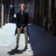 """""""In Punta di Piedi"""" è il titolo del nuovo singolo e videoclip del musicista cremonese Ale Anguissola, disponibile su tutte le piattaforme digitali da venerdì 16 aprile pubblicato da Italydigitalmusic. […]"""