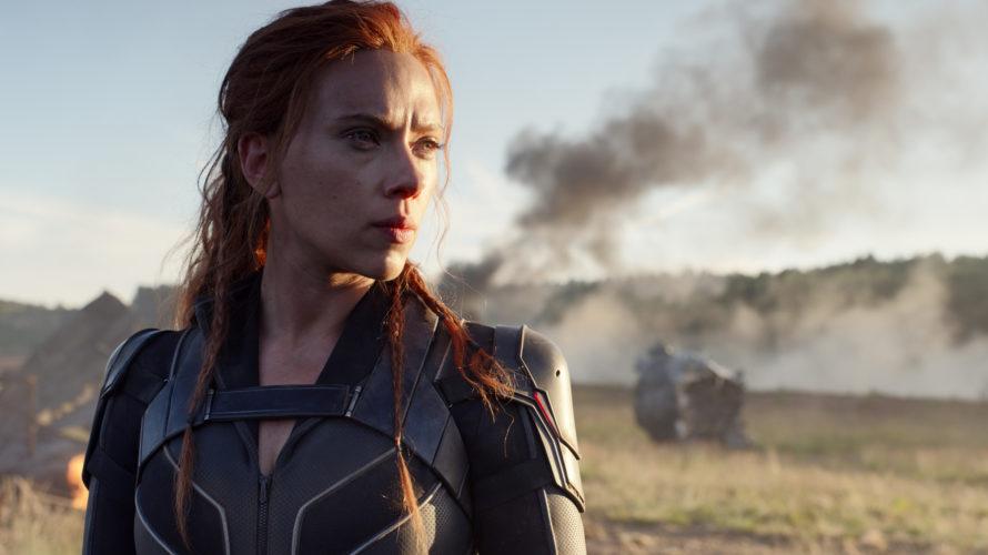 Diretto da Cate Shortland e prodotto da Kevin Feige, il nuovo film Marvel Studios Black Widow sarà dal 9 Luglio 2021 in contemporanea nelle sale cinematografiche italiane e su Disney+ […]