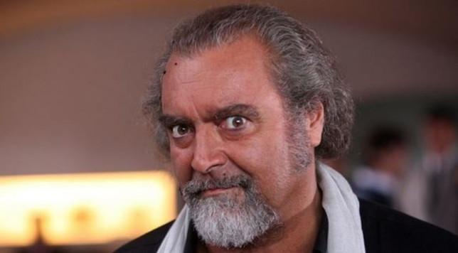 Diego Abatantuono riceverà il David Speciale nel corso della sessantaseiesima edizione dei Premi David di Donatello. Lo annuncia Piera Detassis, Presidente e Direttore Artistico dell'Accademia del Cinema Italiano – Premi […]