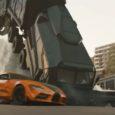 Distribuito da Universal e in arrivo al cinema nell'estate 2021, Fast & furious 9è il nono capitolo della saga che appassiona da due decenni e che ha incassato oltre cinque […]