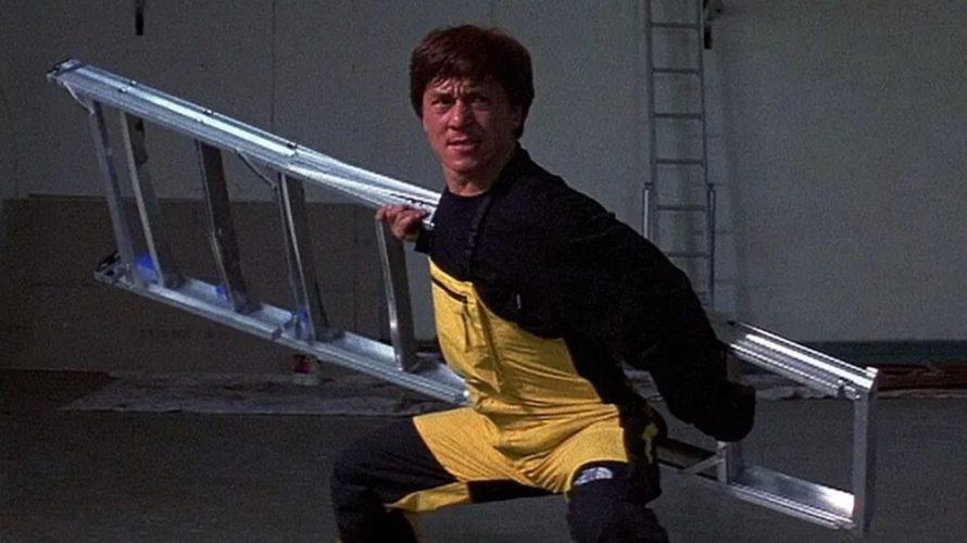 Re indiscusso del cinema action legato all'antica tradizione del cinema cinese e dei lungometraggi a base di arti marziali, negli anni Novanta Jackie Chan, dopo una gloria appartenente quasi esclusivamente […]