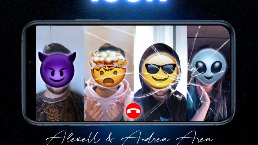 Dal 30 aprile 2021 è disponibile su tutte le piattaforme digitali il nuovo Ep di Alexell e Andrea Area, interamente prodotto da U'Dan e intitolato Icon, per Goldeneye Records/Artist First. […]