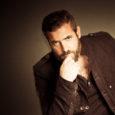 """Da venerdì 23 aprile sarà disponibile in rotazione radiofonica e su tutte le piattaforme digitali """"Lullaby"""", il nuovo singolo di Gheri feat. Nesy co scritto con Lorenzo Santangelo. Lullaby è […]"""