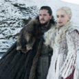 Debuttava dieci anni fa su HBO il primo episodio di una serie che avrebbe in pochissimi anni segnato un prima e un dopo nel mondo della serialità: Il trono di […]