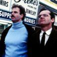 Tra gli anni Sessanta e Settanta, importante nella cosiddetta Nuova Hollywood è stato sicuramente l'incontro tra il regista Bob Rafelson e l'attore Jack Nicholson, che hanno collaborato poi fino al […]