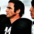Stasera in tv su La7 alle 23,45 Quella sporca ultima meta (The Longest Yard), un film del 1974 diretto da Robert Aldrich, con protagonista Burt Reynolds. Nel 2005 è stato […]