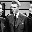 Stasera in tv su TV 2000 alle 21,10 Nodo alla gola (Rope), un film del 1948 diretto da Alfred Hitchcock. È la prima pellicola del regista interpretata da James Stewart […]