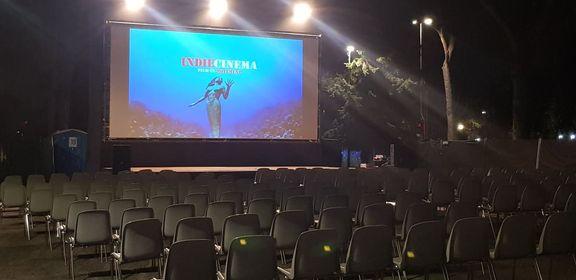 Annunciata la terza e conclusiva sessione dell'IndieCinema Film Festival. La terza e conclusiva sessione del festival avrà infatti luogo dal 5 al 16 Maggio 2021, periodo durante il quale sarà […]