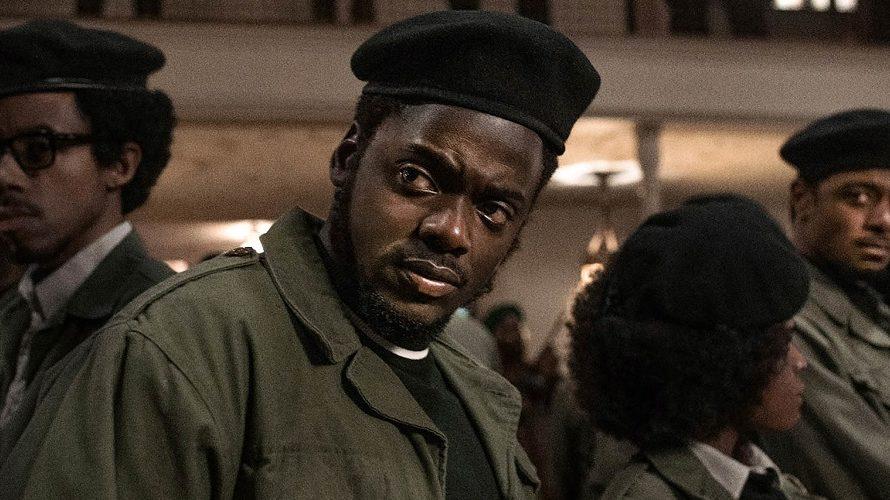 Vincitore di due premi Oscar (su sei candidature), approda in blu-ray sotto il marchio Warner Judas and the Black Messiah di Shaka King, regista nel 2013 di Newlyweeds. Prendendo le […]