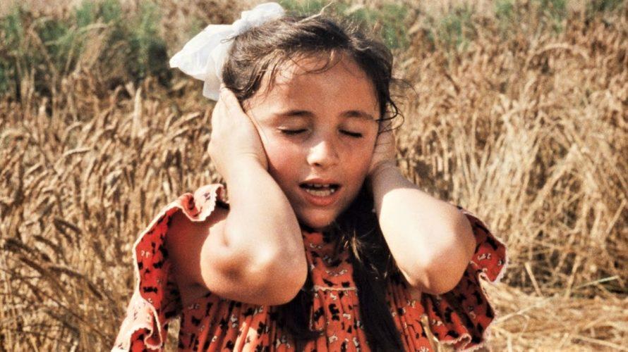 Stasera in tv su Rai Storia alle 21,10 La notte di San Lorenzo, un film del 1982 diretto da Poalo e Vittorio Taviani. Presentato in concorso al 35º Festival di […]
