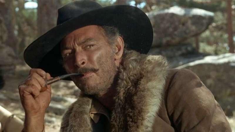 Nel pieno degli anni '60, proprio mentre il filone spaghetti western si faceva conoscere in giro per il mondo, c'era una costante che vedeva tre nomi primeggiare in tale ambito: […]