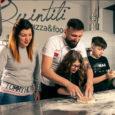 Mangiare una pizza a casa come in pizzeria, adesso è possibile con l'originale proposta de IQuintili. Il nuovo prodotto risulta così esplosivo, leggero, molto idratato, con un impasto che conta […]