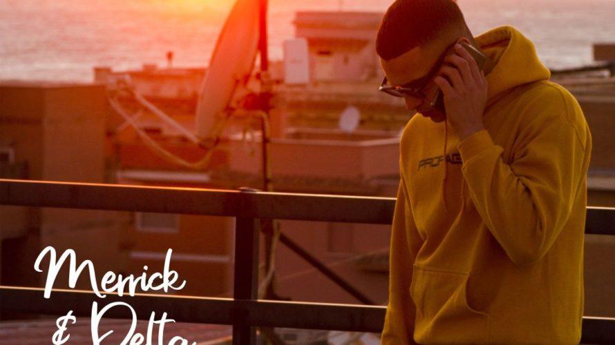 """Già dallo scorso 23 aprile in digitale per Cabiria Record e distribuito da Altafonte, da oggi è disponibile su YouTube il videoclip di """"Come stai"""", nuovo singolo del rapper e […]"""