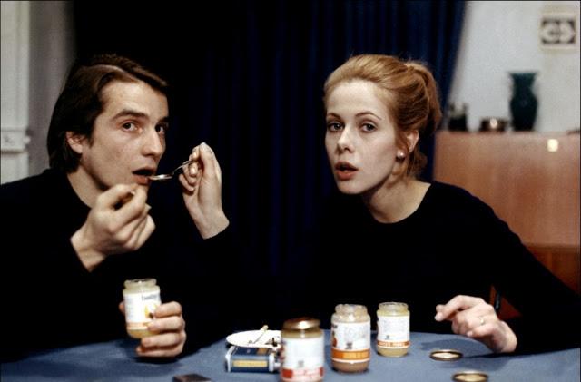 Poeta e artista completo del cinema francese, ma riconosciuto anche a livello internazionale, nel corso della carriera François Truffaut ha avuto modo di sviluppare una certa crescita appartenente ad uno […]