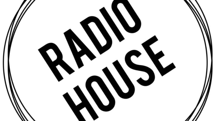 Grandi novità per Radio House, che dallo scorso dicembre trasmette il meglio della musica elettronica, declinandola attraverso un linguaggio energico e avanguardistico, coerente alla sua missione di proporre uno stile […]