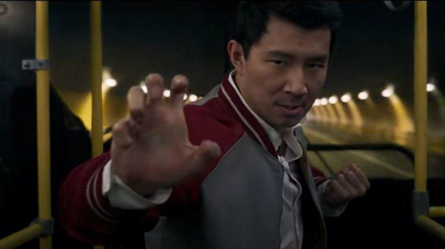 Diretto da Destin Daniel Cretton e interpretato da Simu Liu nel ruolo di Shang-Chi, il nuovo film targato Marvel Studios Shang-Chi e la Leggenda dei Dieci Anelli arriverà prossimamente nelle […]