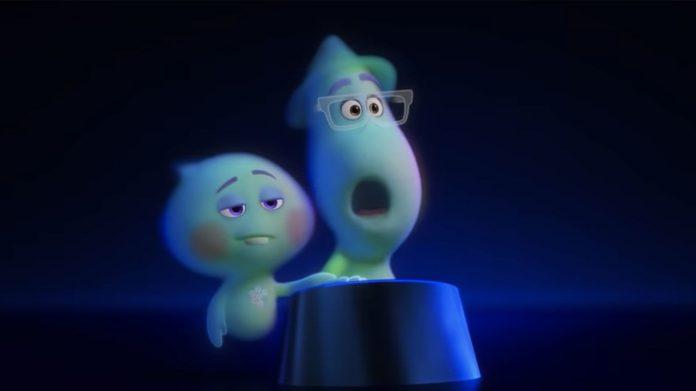 Che alla Disney/Pixar siano amanti della musica non è cosa celata, considerata la cura sfoggiata nelle colonne sonore dei loro film; ma mai la major dell'animazione aveva provveduto ad esternare […]
