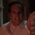 The conjuring: Per ordine Del diavolonarra un'agghiacciante storia di terrore, omicidio e male oscuro, che ha sconvolto persino gli investigatori del paranormale Ed e Lorraine Warren. Uno dei casi più […]