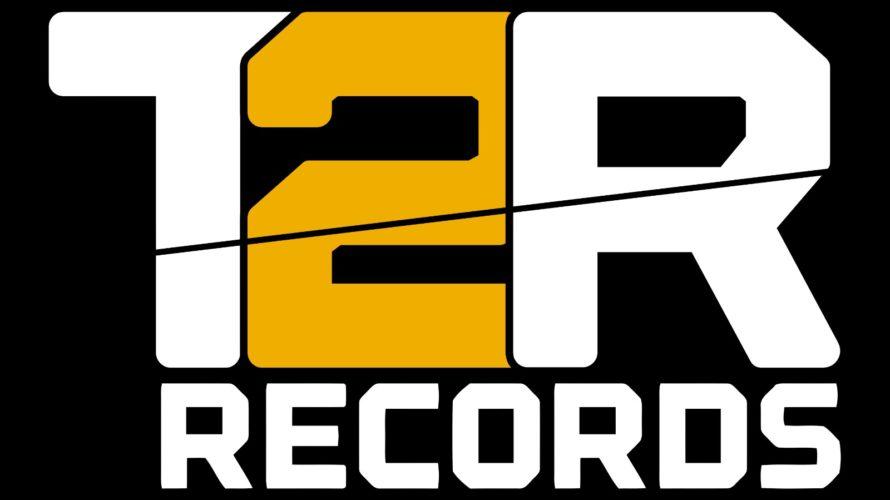 Time 2 Rap nasce dall'esperienza di Time To Kill, etichetta leader del settore metal in Italia, e da Kick Agency, società alla guida delle più importanti produzioni di eventi nazionali […]