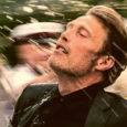 I nuovi applausi riscossi da Thomas Vinterberg con Un altro giro, inclusa la nomination all'Oscar come miglior regista, non devono trarre in inganno. La fase calante, cominciata dopo lo straniante […]
