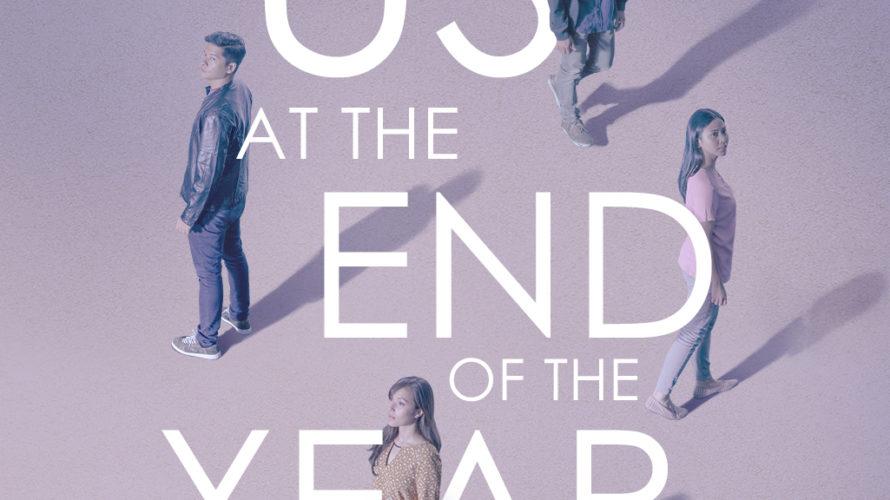 Ad accrescere l'incanto romantico di Us, at the end of the year – disponibile sulla piattaforma TBAPlay – rispetto al prequel Ang Kwento Nating Dalawa (La storia di noi due) […]