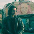 """""""Crepe"""" è il nuovo singolo del musicista romano Riccardo Franco, in arte Veracrvz, disponibile da venerdì 23 aprile in tutte le piattaforme digitali. Proveniente dall'esperienza più urban condivisa con il […]"""