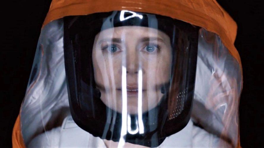 Stasera in tv su Rai Movie alle 21,10 Arrival, un film del 2016 diretto da Denis Villeneuve. È un film di fantascienza, basato sul racconto Storia della tua vita, incluso […]