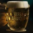 Birra Moretti, la marca più amata in Italia, ha appena rilasciato il nuovo spot per la primavera 2021. Protagonista della clip è la birra bionda, ma anche la pizza con […]