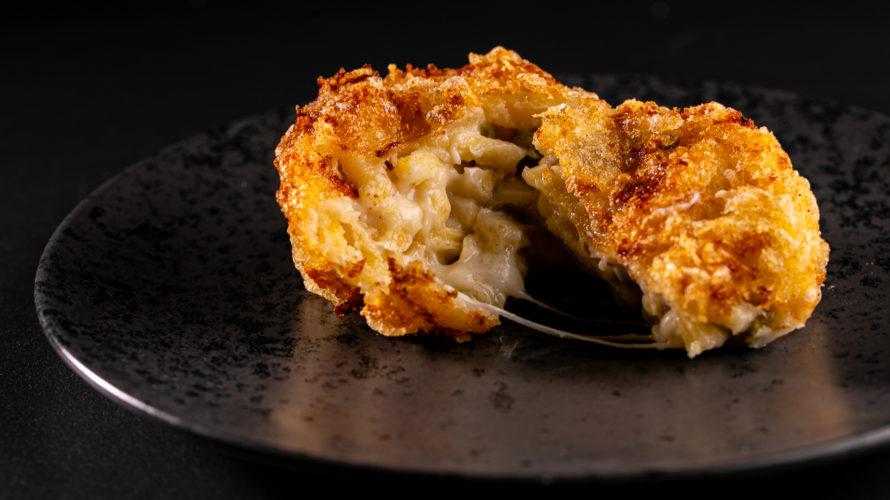Il 1 Maggio la tradizione romana vuole che si mangi la famosa porchetta d'Ariccia. Ecco la ricetta della nuova gustosissima frittatina di pasta del maestro Marco Quintili. Marco Quintili, titolare […]